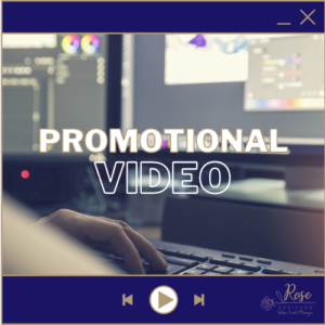 Promotional Video, business, entrepreneur, podcast, podcast episode,podcast guest,podcast interview,podcast playlist, podcasts,podcast show,Rose Davidson, small business, talking with the experts, video, vodcast